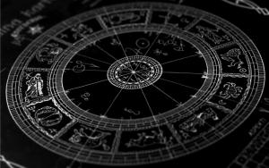 Знаки зодиака схема