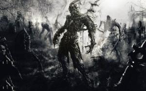 Dark Souls души