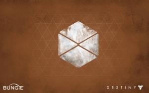 Destiny эмблема Титанов