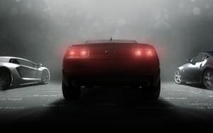 The Crew Chevrolet