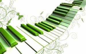 Клавишная абстракция