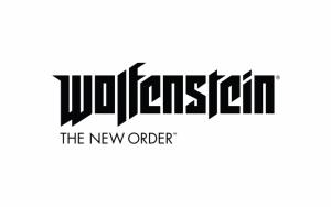 Игра Wolfenstein 2014