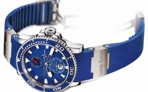 Часы Ulysse Nardin Marine