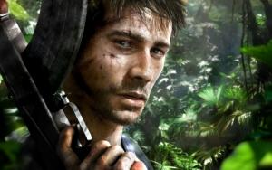 Far Cry 3 Джейсон Броди