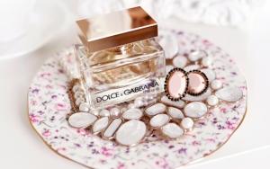 Парфюм Dolce & Gabbana