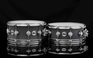 Два барабана