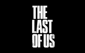 The Last of Us лого