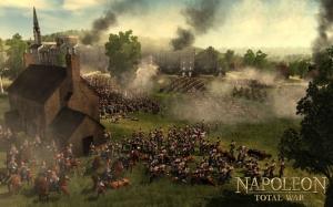 Total War войска