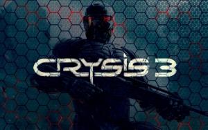Крайзис 3