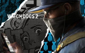 Watch Dogs 2 главный герой