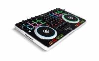DJ микшеры