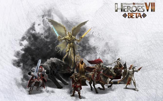 Герои 7 Альянс Света