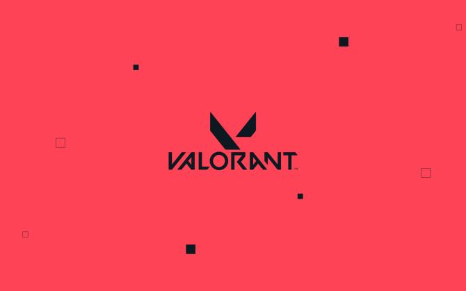 Валорант