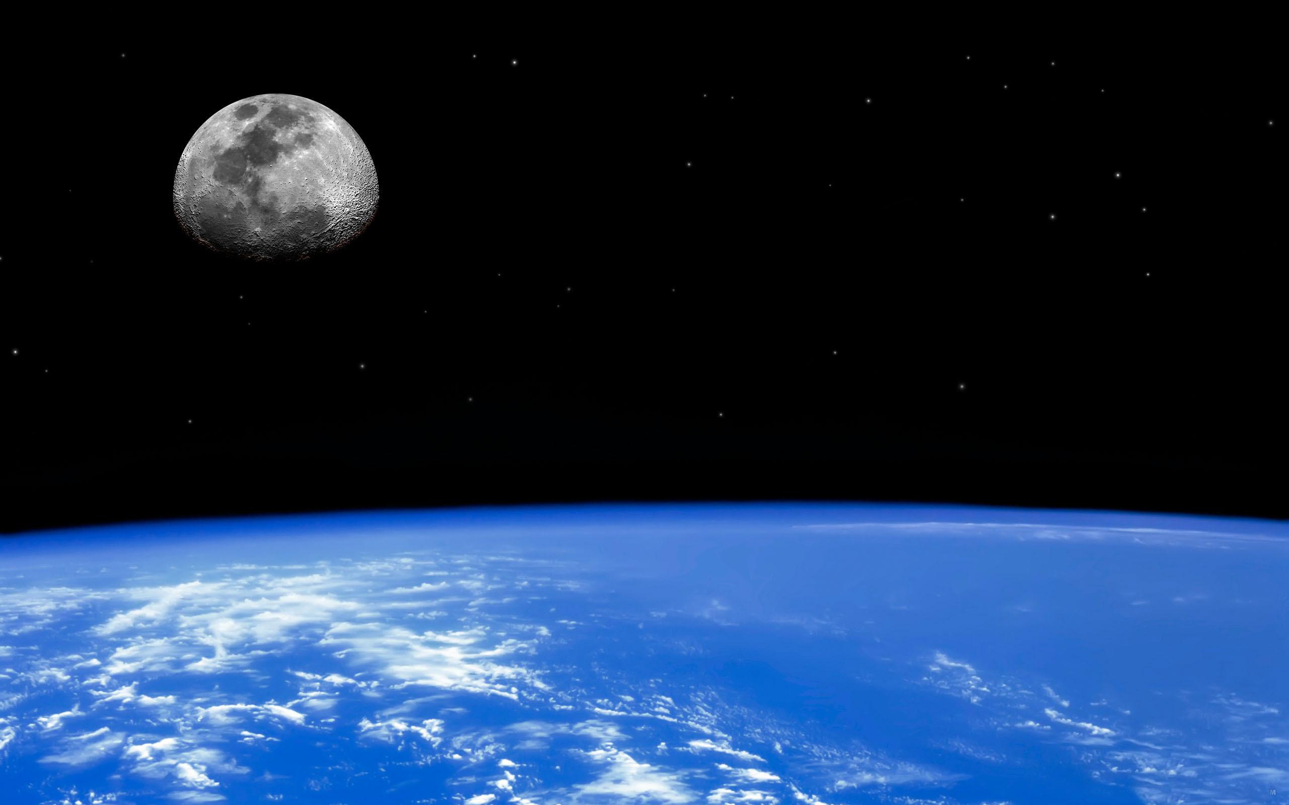 Обои земля, поверхность. Космос foto 11