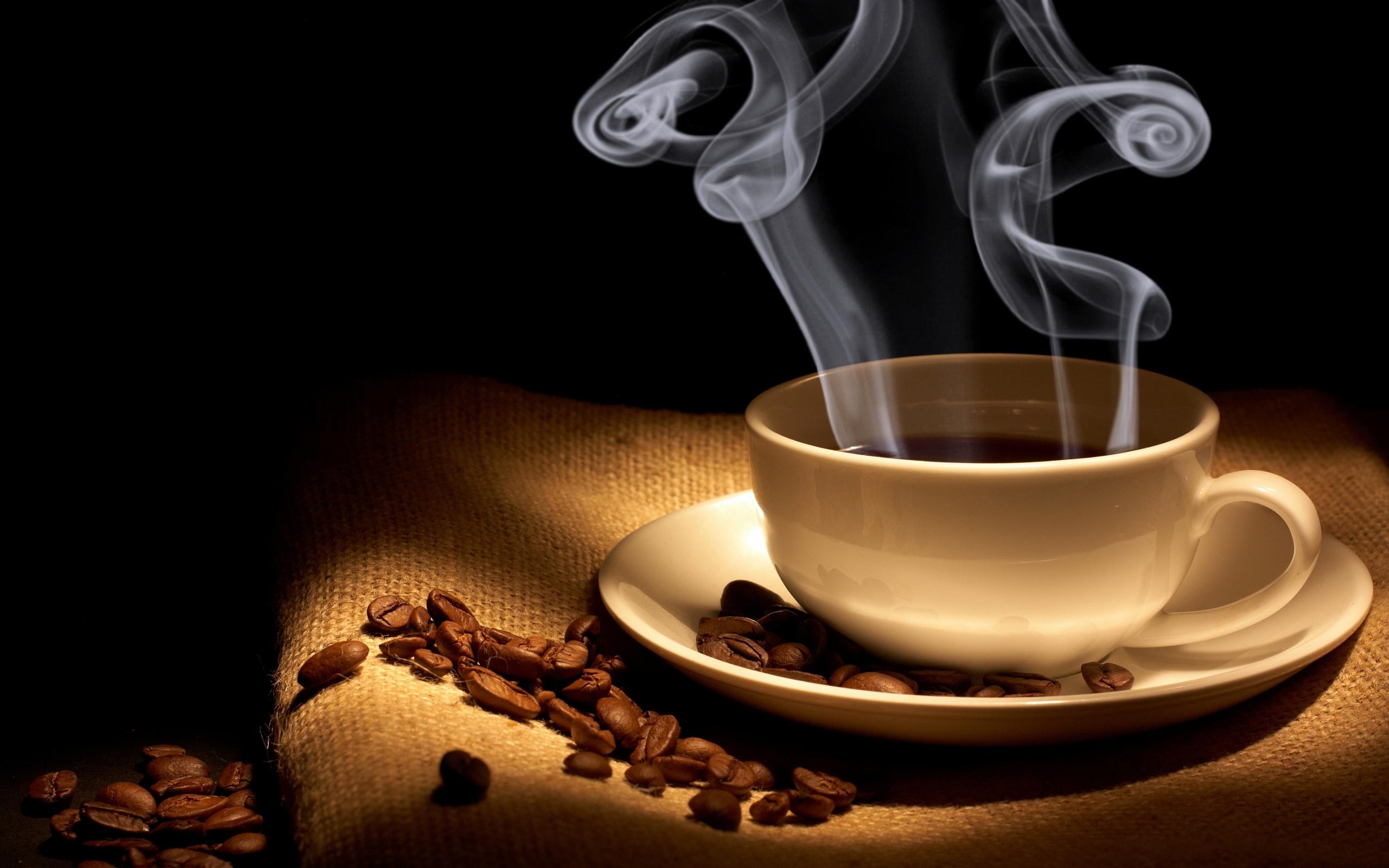 чашка для кофе делонги