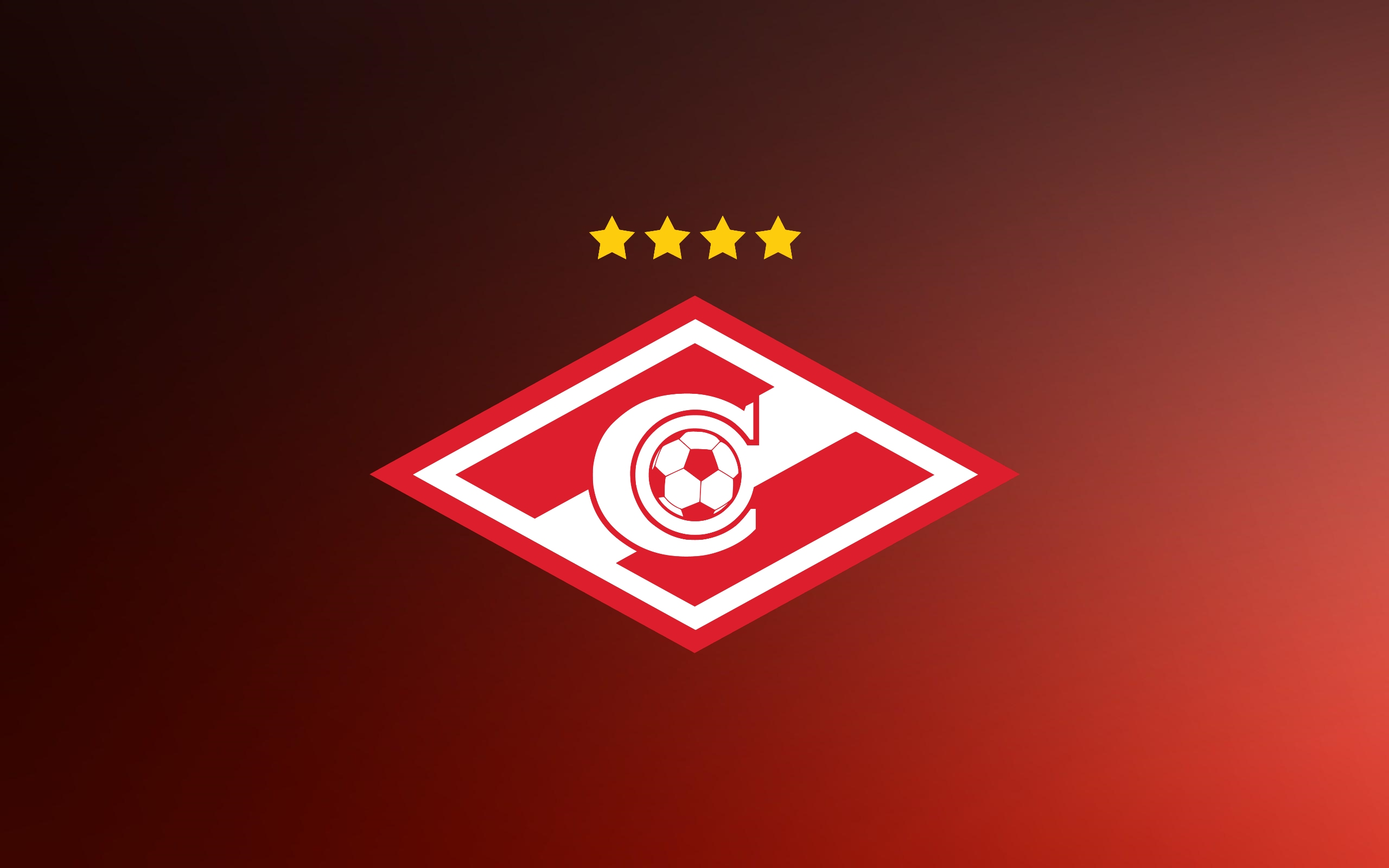 Скачать футбольный клуб спартак москва клуб вднх москва