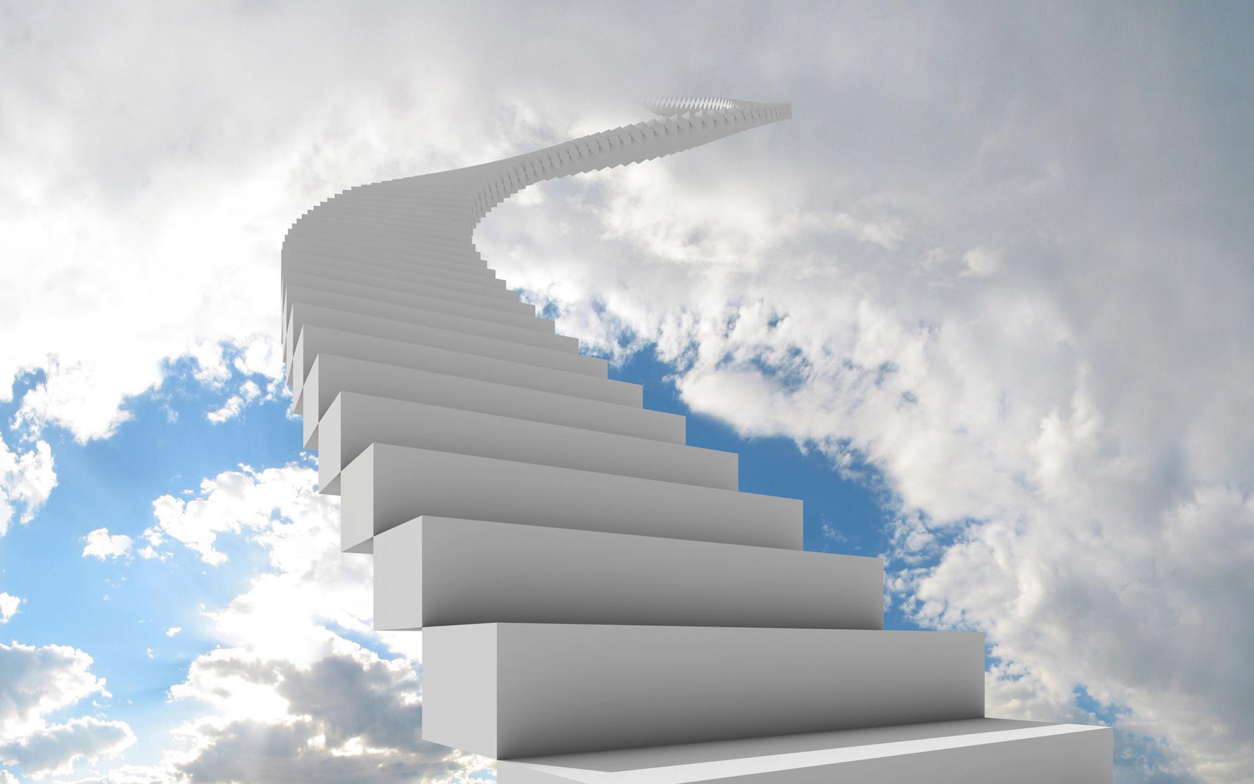 https://www.rabstol.net/uploads/gallery/main/542/rabstol_net_stairs_07.jpg