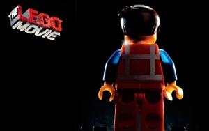 Эммет из Лего. Фильм