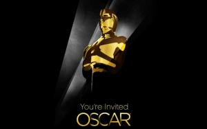 Приглашение на Оскар