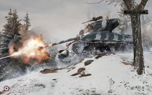 M4A1 Revalorise