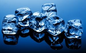 3d лёд