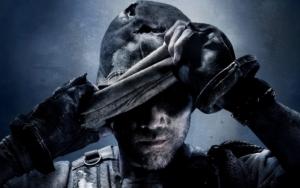 Игра Call of Duty