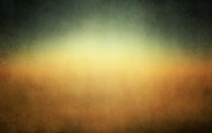 Абстрактная пустыня