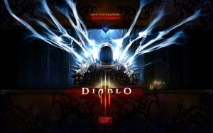 Ангел Diablo III