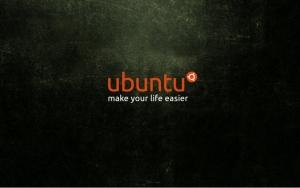 Ubuntu - make your life easier