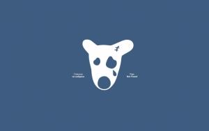 Спотти ВКонтакте