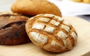 Хлебные булки