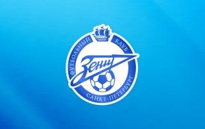 ФК Зенит Санкт-Петербург