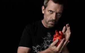 Доктор Хаус с сердцем