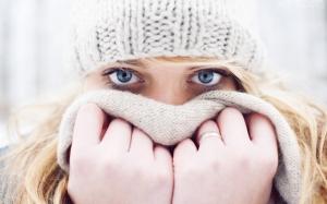 Холодает