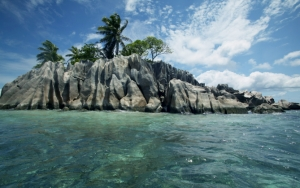 Каменный остров