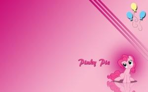 Пинки Пай