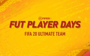 FIFA 20 FUT