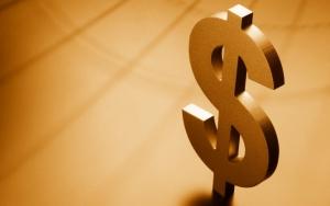 Символ американского доллара