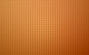 Оранжевые клетки