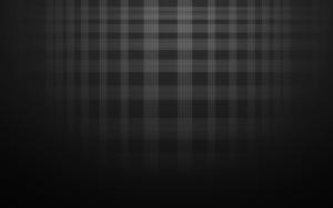Черные клетки