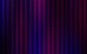 Пурпурные обои