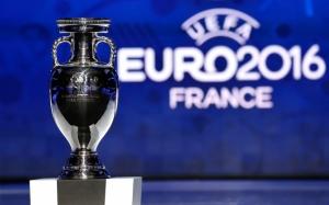 Кубок Евро 2016