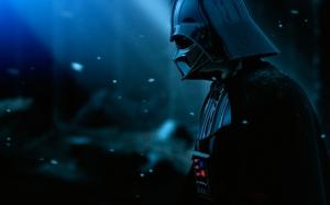 Звёздные войны Дарт Вейдер