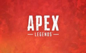Легенды Апекса